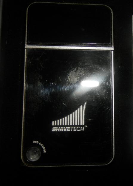 ShaveTech