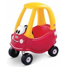 Little Tikes - Cozy Coupe 30th Anniversary Edition