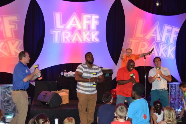 Laff Trakk Preview (22)