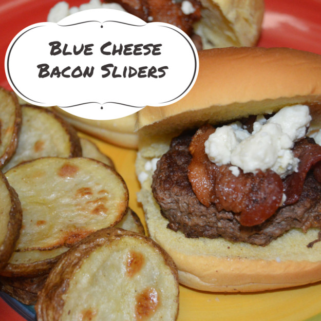 Bacon_Blue_Cheese_Sliders