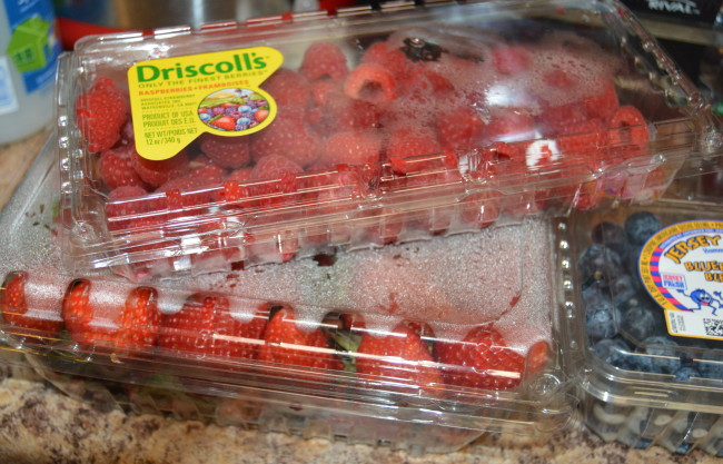 berry fruit salad (11)