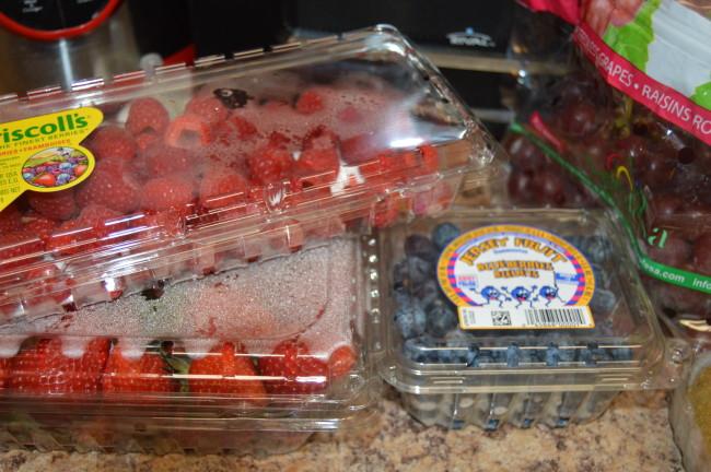 berry fruit salad (12)