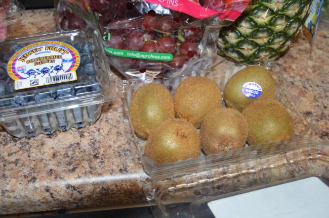 berry fruit salad (13)