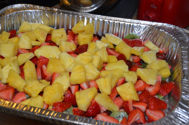 berry fruit salad (6)