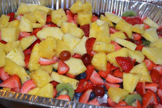 berry fruit salad (7)