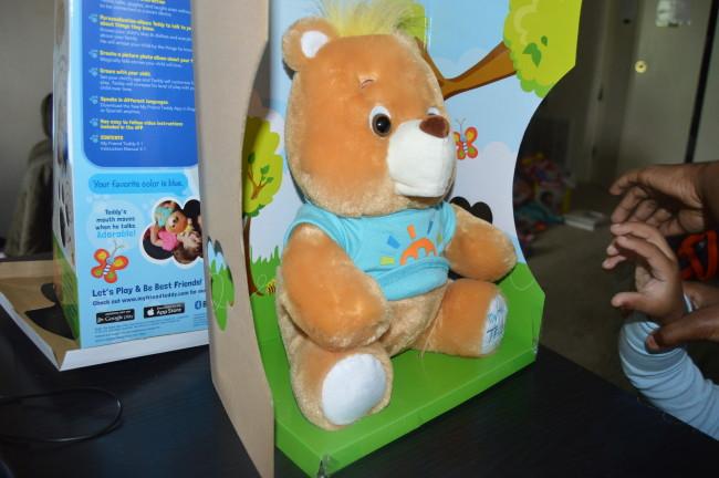 my friend teddy (1)