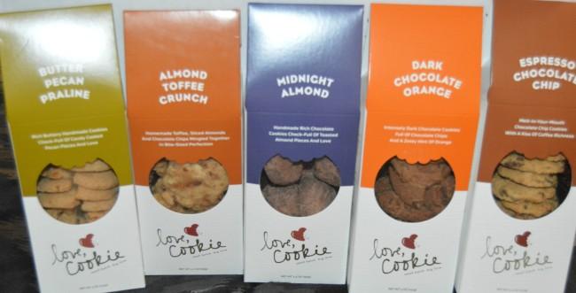 Love Cookies (3)