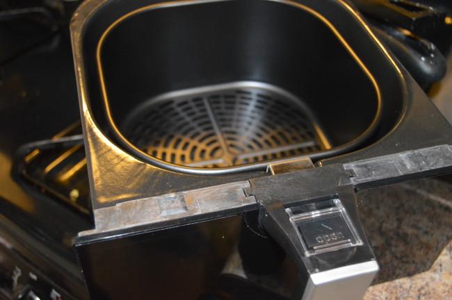 rosewill air fryer (3)