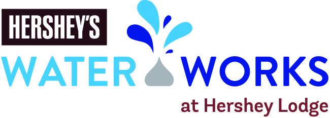 Hershey_Water Works_Logo