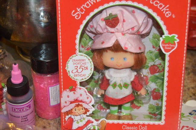 Strawberry Shortcake Ambassador Program Post 1 (3)