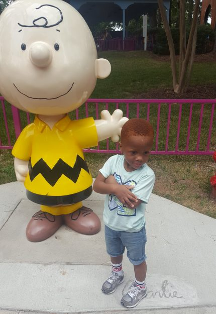 KidsFest at Kings Dominion (3)