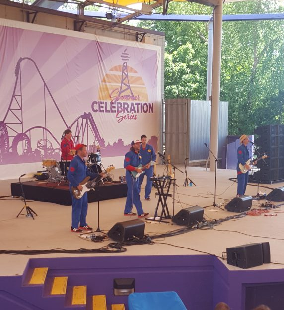KidsFest at Kings Dominion (5)