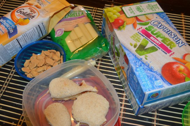 Back to School with Giant Eagle (34)
