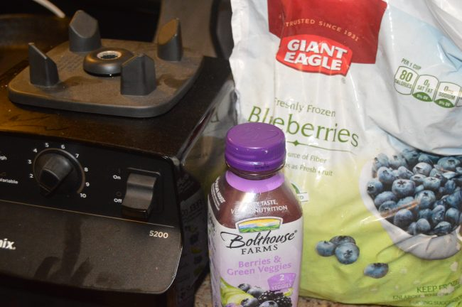 Back to School with Giant Eagle (44)