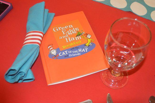Cat in the Hat Breakfast Carnival Pride (13)
