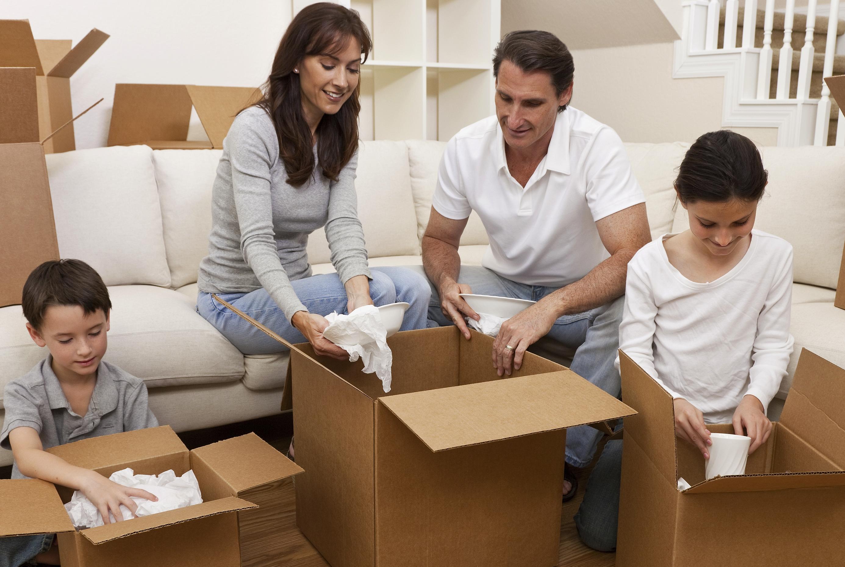 Family-unpacking-2