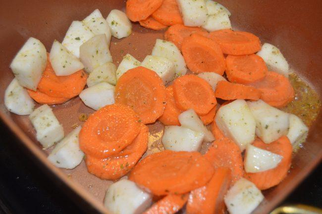 home-chef_0596
