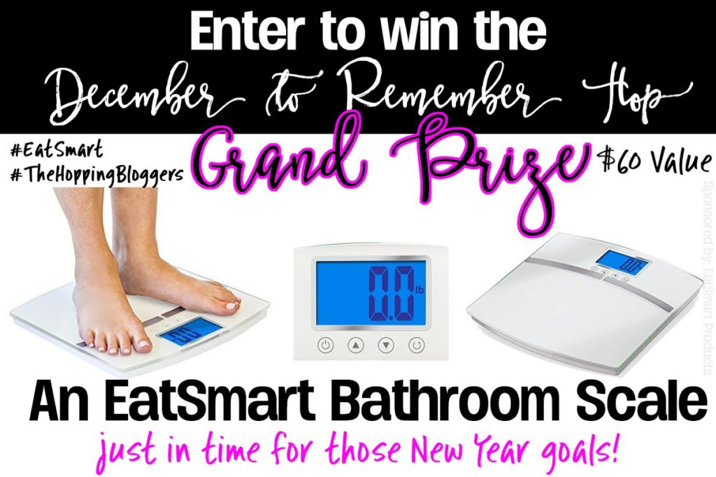december-to-remember-grand-prize