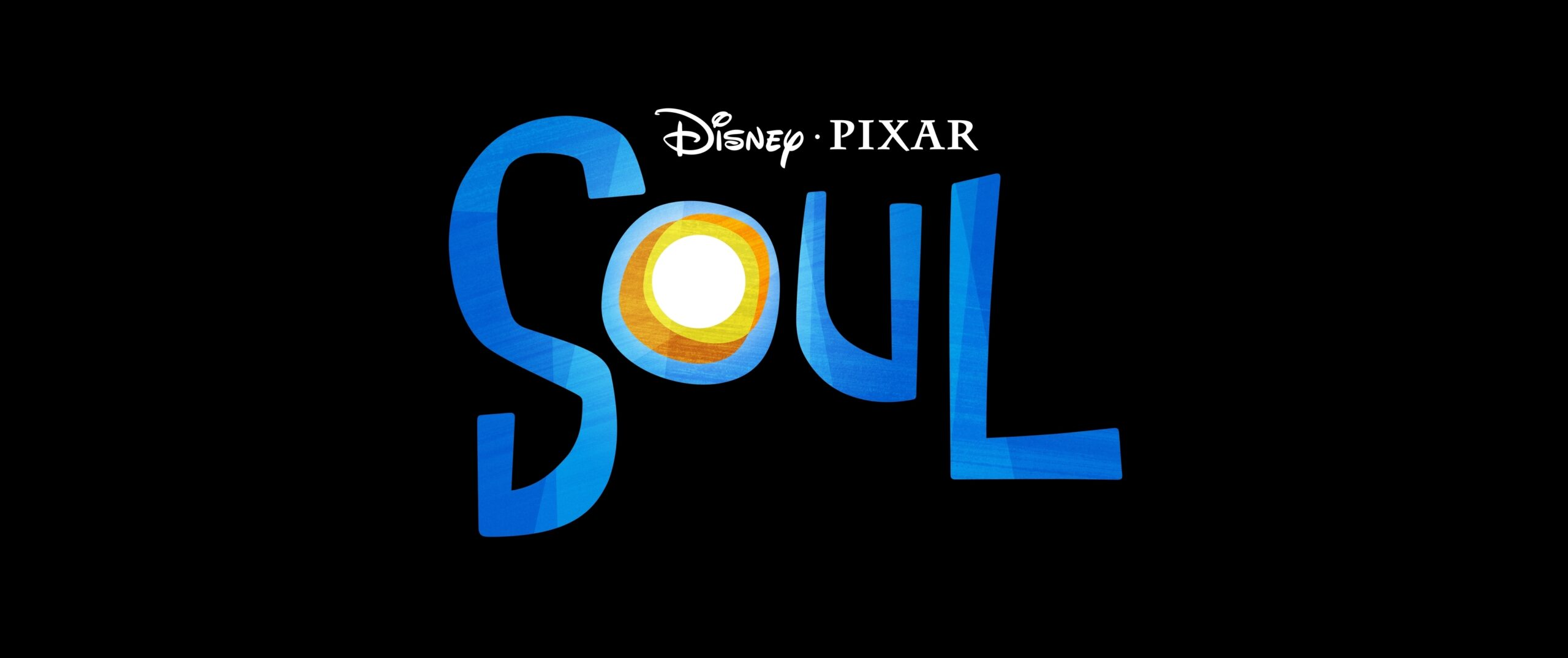 Pixar Deliver's Another Heartwarming Instant Classic with SOUL