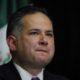 ¿Por qué defienden a Santiago Nieto?