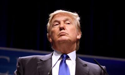 Trump condiciona apoyo a dreamers