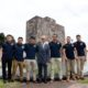 Estudiantes mexicanos ganan primer lugar delPetroBowl 2017