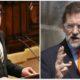 """Carles Puigdemont insiste en que la """"prioridad"""" de su Gobierno es el diálogo"""