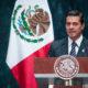 Enrique Peña Nieto habló sobre las críticas a su gobierno