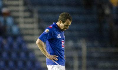 Gerardo Torrado se retira del fútbol