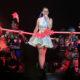 Katy Perry viene a México