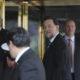 Mariano Rajoy pone el control de Cataluña sobre su vicepresidenta