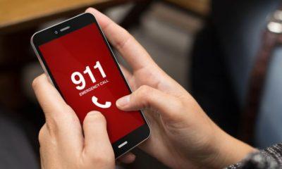 App 911
