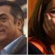 Candidatos independientes tienen problemas con las firmas