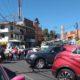 Reportan enfrentamiento en Avenida Centenario