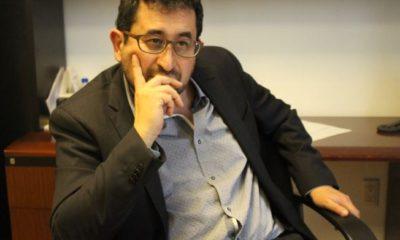 La planta termovalorizadora, el acto de corrupción más grande en la historia de la CDMX: César Cravioto