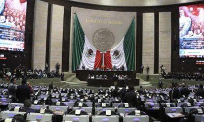 Presupuesto 2018 es aprobado en comisiones