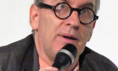 Domínguez Michael