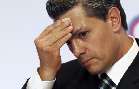 ¿Cuáles son los desafíos que amenazan la competitividad de México?