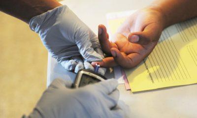 ¿Por qué se conmemora el Día Mundial de la Diabetes?