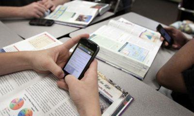 Tarifas de conexión móvil regresarán después de ley cero