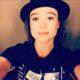 Ellen Page, denuncia abuso sexual