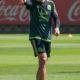 """Javier """"El Chicharito"""" Hernández"""