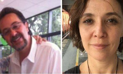 Fallecen la actriz Maru Dueñas y el productor Claudio Reyes