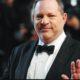 Harvey Weinstein renuncia a Sindicato de Directores de Estados Unidos