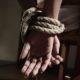 Zacatecas, Veracruz y Tabasco, líderes en secuestro: Miranda de Wallace