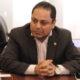 Fallo inapelable: SCJN destituye a delegado del PRD en V. Carranza