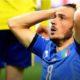 Italia queda fuera del mundial de Rusia 2018 tras 60 años de no hacerlo