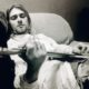 Kurt Cobain murió en circunstancias misteriosas