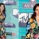 """Así lucieron las """"estrellas"""" en los MTV EMA 2017"""