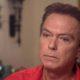 Muere David Cassidy, estrella de Familia Patridge